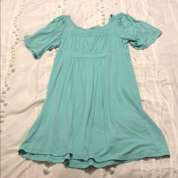14c65d886f87f BCBGMaxAzria Dresses | Tiffany Blue Robins Egg Blue Dress Bcbg Max ...